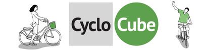 CycloCube
